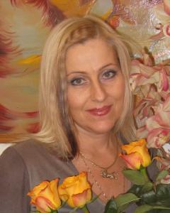 Лена 2