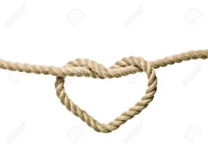 8048876-heart-shaped-knot-on-a-rope-isolated-stock-photo