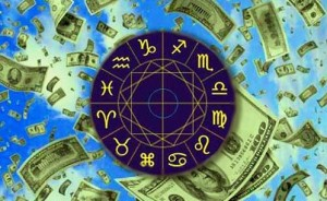 1362696107_zodiak-money-w