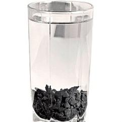kremnevaya-voda