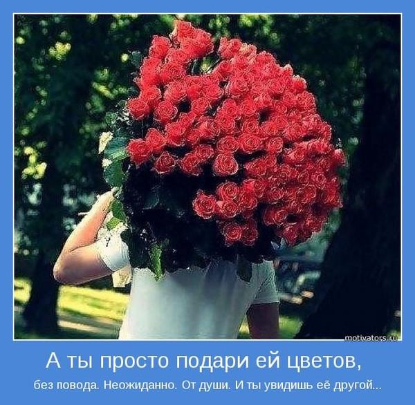84811364_motivator292181