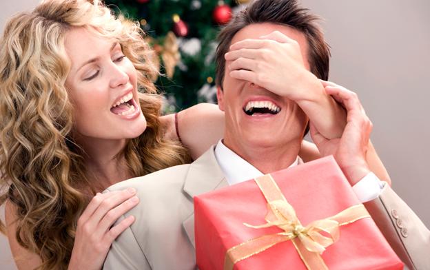 Birthday-Gift-Ideas-for-Husband[1]