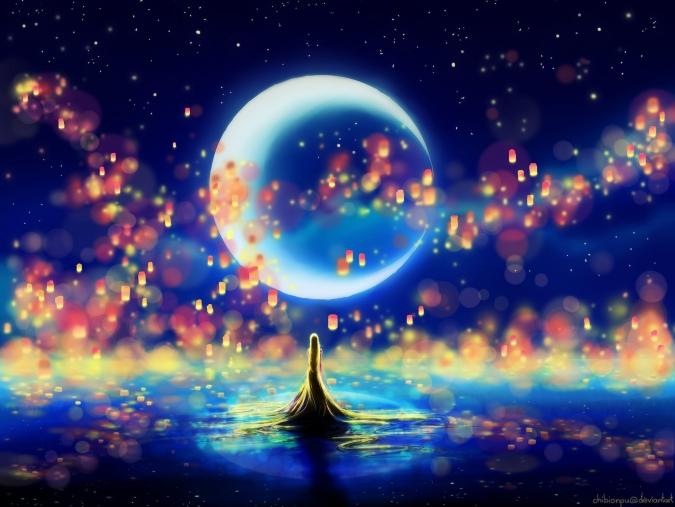 moon-