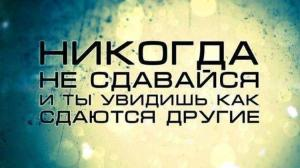 prikolnullnaa_fotopodborka_40_95