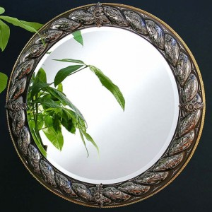 archeo-venice-design-mirror-sp3