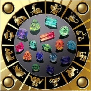 kamni-po-znaku-zodiaka_thumb