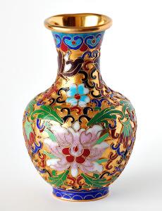 Chinese_vase