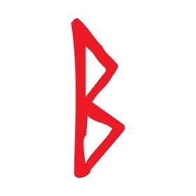 беркана1