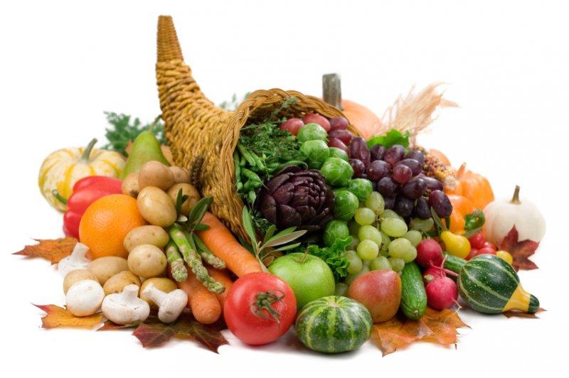 Диета Прм Которой Нельзя Есть Мясо И Рыбу 21 День