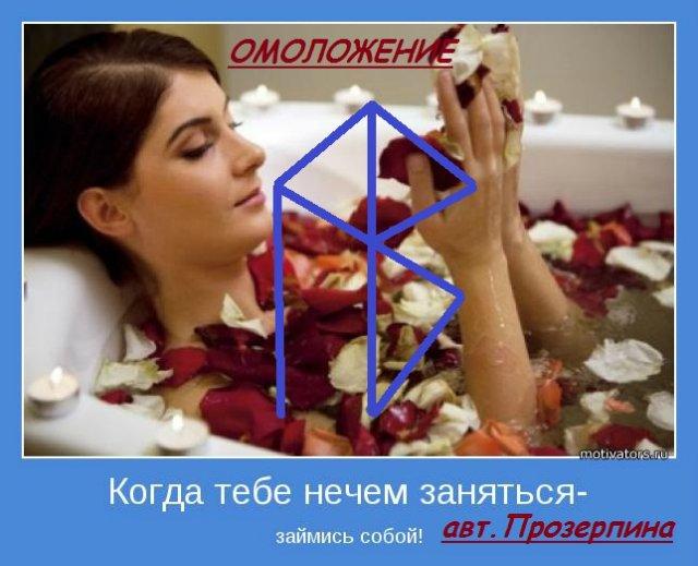 95475910_1356542562_901f20d3633d