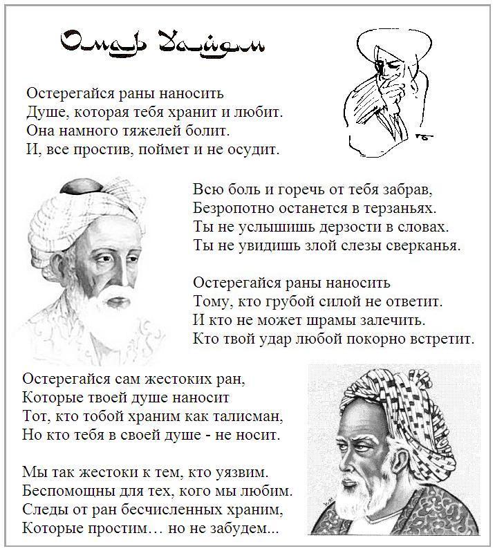 Как выучить все правила по русскому языку за 5 минут 4 класс