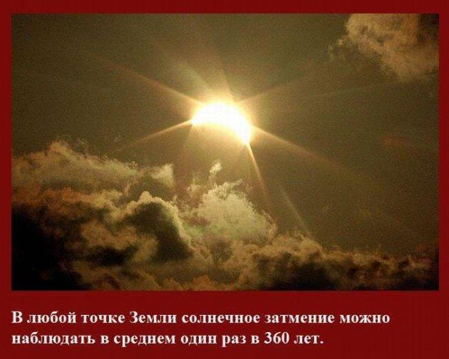 1321861227_1321852123_sun_13