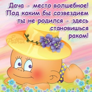 4755_99932582_large_2_0xjgkdvc
