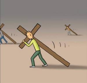 Cross-02