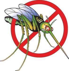 1337772420_programmy-dlya-otpugivaniya-komarov-i-muh-versiya-dlya-mobilnogo