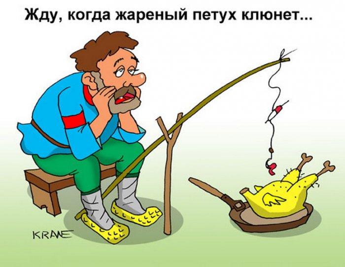 1378074565_Zabavnye-karikatury_20