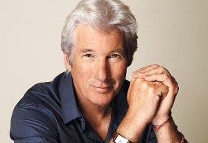 richard-gere-a-devenit-proprietar-de-hotel-300x222