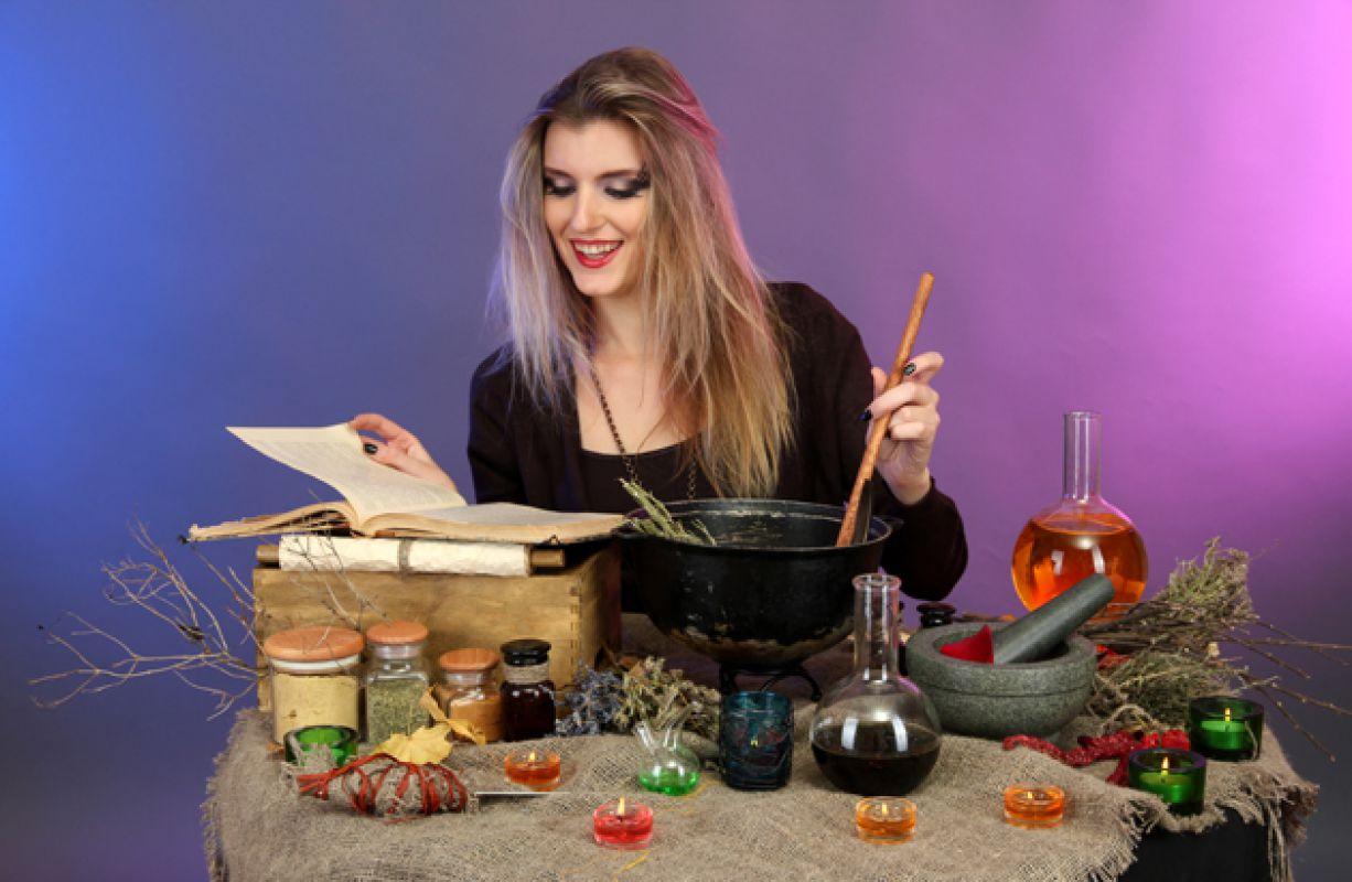 Салат с морепродуктами рецепт с и руколой